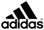 Adidas promo codes 2018