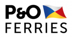 P&O Ferries promo codes 2020