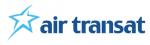 Air Transat kortingscodes 2019