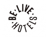 Be Live Hotels promo codes 2021