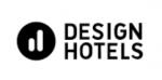 Design Hotels kortingscodes 2020