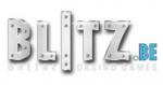 Blitz kortingscodes 2021