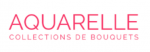 Aquarelle kortingscodes 2019
