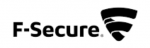 F-secure promo codes 2019