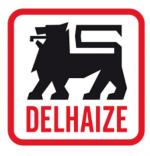 Delhaize kortingscodes 2019