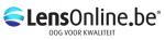 LensOnline promocodes 2019