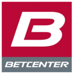 Betcenter bonus codes 2021