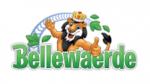 Bellewaerde promocodes 2020