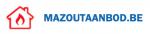 MazoutAanbod promotiecodes 2021