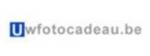 Uwfotocadeau kortingscodes 2020