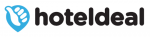 Hoteldeal kortingscodes 2019