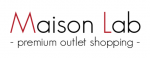 Maison Lab coupons 2019