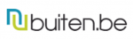 NuBuiten kortingscodes 2021