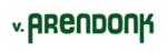 Van Arendonk couponcodes 2019