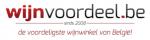 Wijnvoordeel kortingscodes 2021