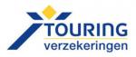 Touring Verzekeringen kortingscodes 2019