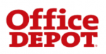 Office Depot promo codes 2019