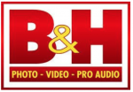 B&H Photo Video coupon codes 2019