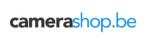Camerashop kortingscodes 2021