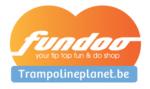 Trampolineplanet