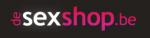 De Sexshop