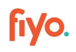 Fiyo kortingscodes 2019