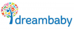 Dreambaby promotiecodes 2019