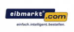 Eibmarkt coupon codes 2021