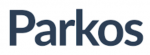 Parkos kortingscodes 2019
