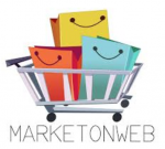 Market on Web