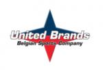 United Brands kortingscodes 2019