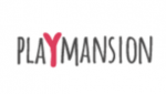 Playmansion