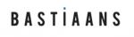 Bastiaans kortingscodes 2020