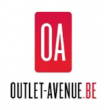 Outlet Avenue kortingscodes 2019