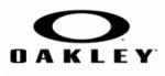 Oakley promo codes 2020