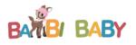 Bambi Baby promo codes 2019