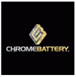 Chrome Battery promo codes 2019