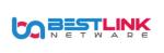 Bestlink Netware promo codes 2019