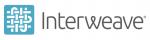 Interweave Store promo codes 2019