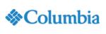 Columbia promo codes 2020