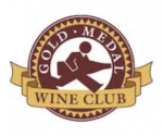 Gold Medal Wine Club promo codes 2019