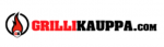 Grillikauppa promo codes 2019