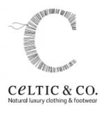 Celtic & Co promo codes 2019