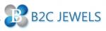 B2C Jewels promo codes 2019