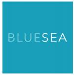 Blue Sea Hotels promo codes 2019