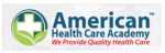 American Health Care Academy promo codes 2020