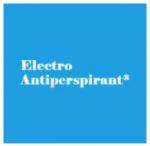 Electro Antiperspirant promo codes 2019