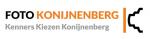 Foto Konijnenberg kortingscodes 2019