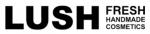 Lush kortingscodes 2019