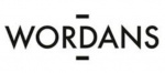 Wordans couponcodes 2019